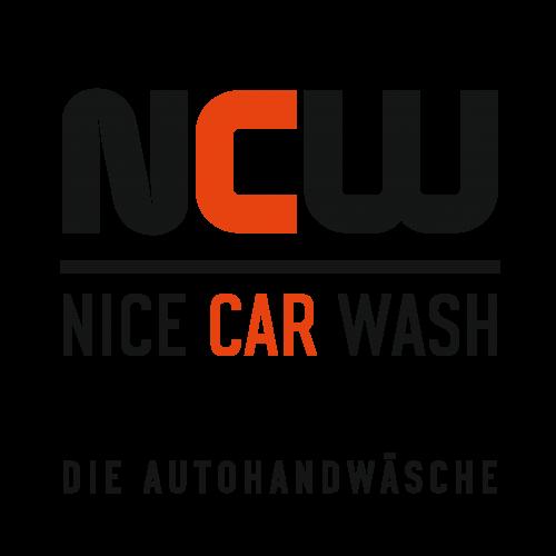 Nice Car Wash - Die Autohandwäsche in Köln